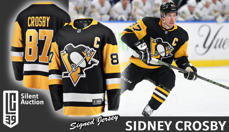 Jersey-Crosby-fixed